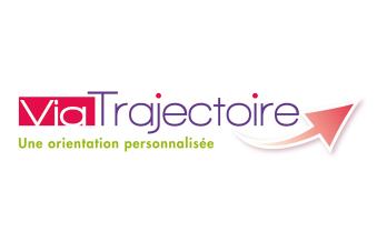 """Résultat de recherche d'images pour """"http://www.viatrajectoire.fr/"""""""