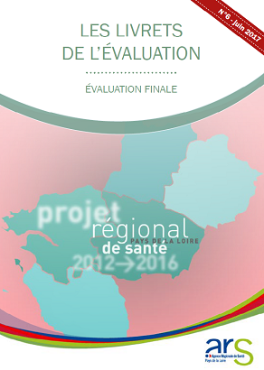 couv livret d evaluation