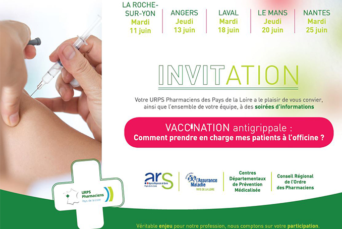 image evenement vaccination officine