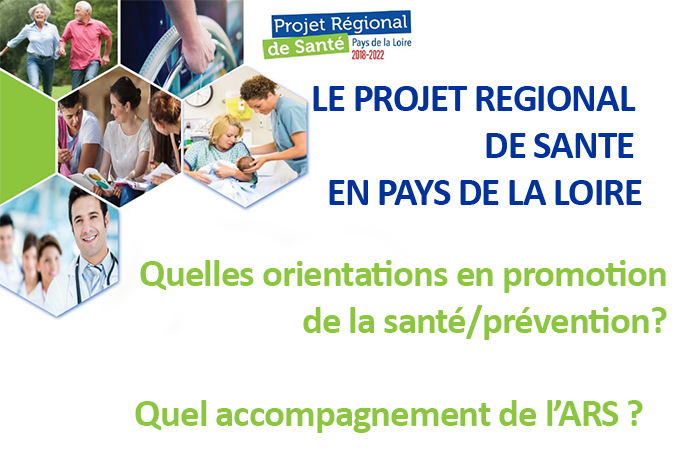 actu promotion et prevention